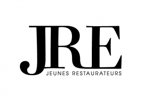JRE_Logo_Protected_Area_White